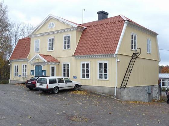 skalby1
