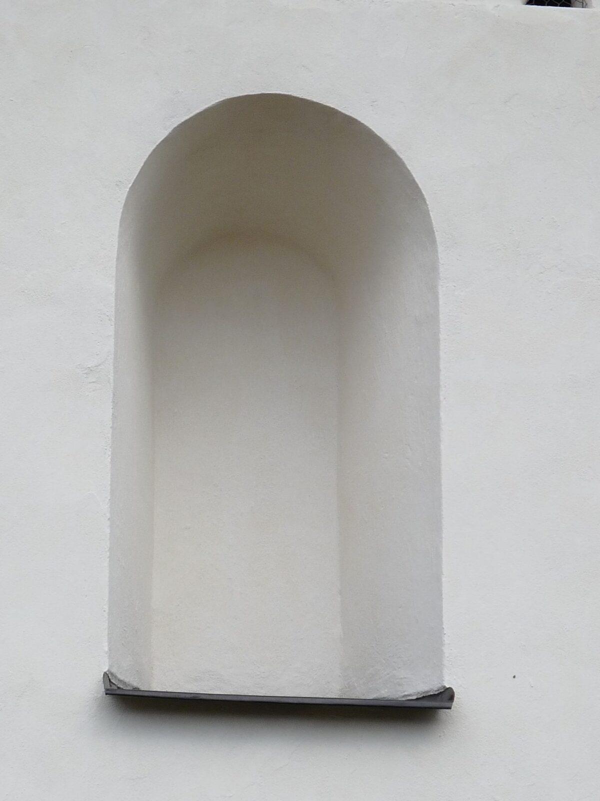 Askeby kyrka-P1030266-e1352223174228