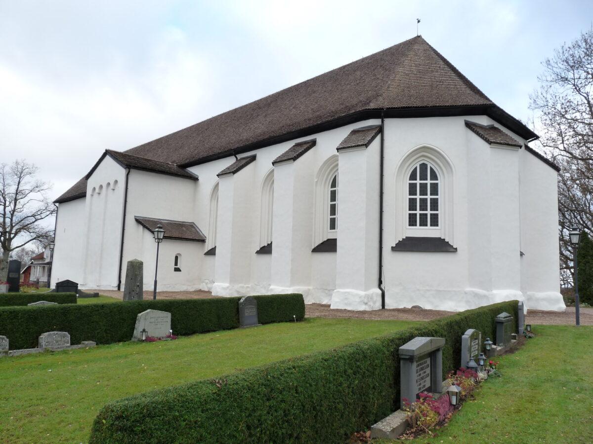 Askeby kyrka-P1030270