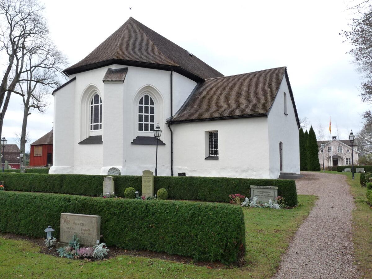 Askeby kyrka-P1030273