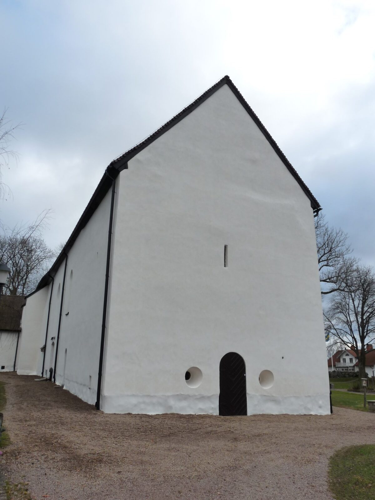 Askeby kyrka-P1030279-e1352223357396