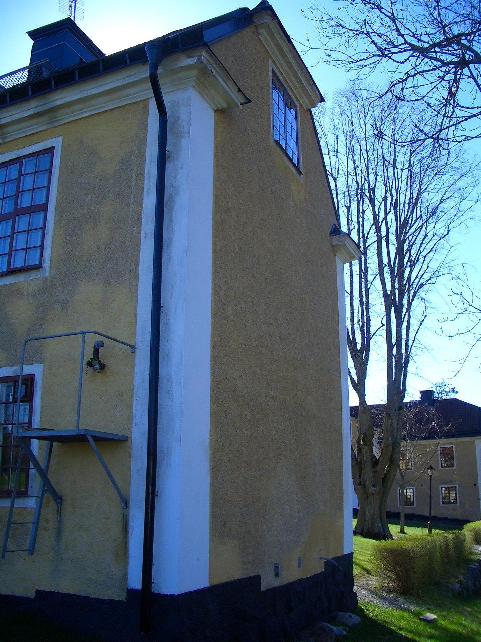 Görvälns Slott-CIMG4895