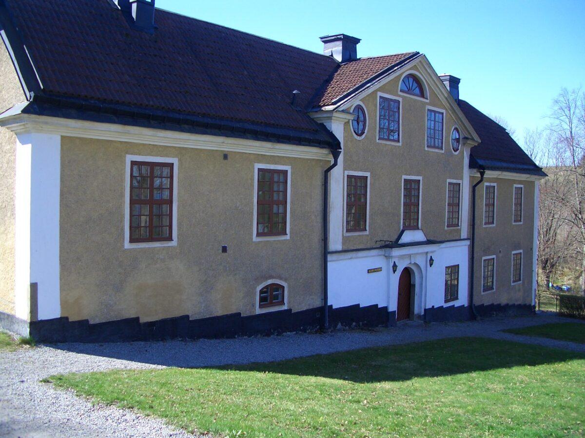 Görvälns Slott-CIMG4899