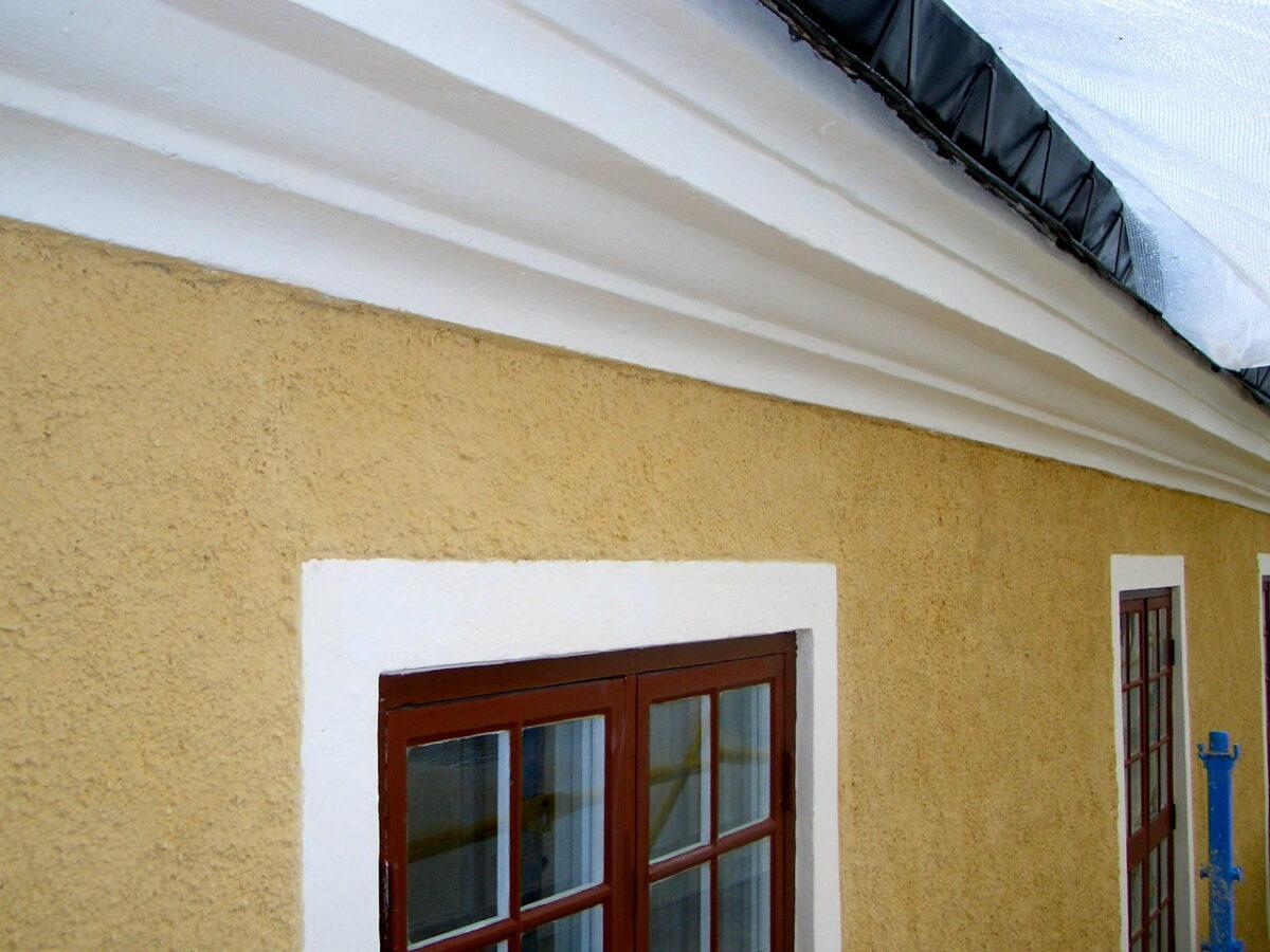 Görvälns Slott-CIMG5087