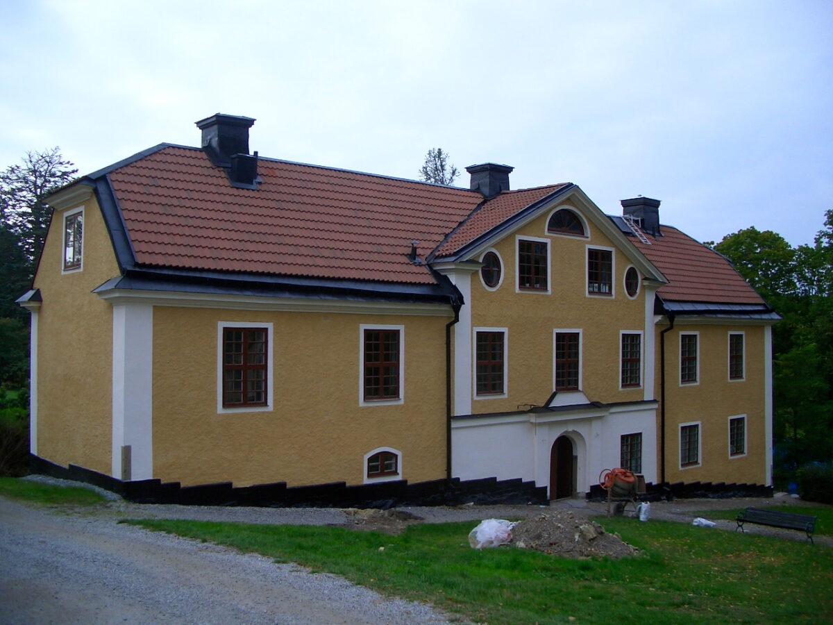 Görvälns Slott-CIMG5221