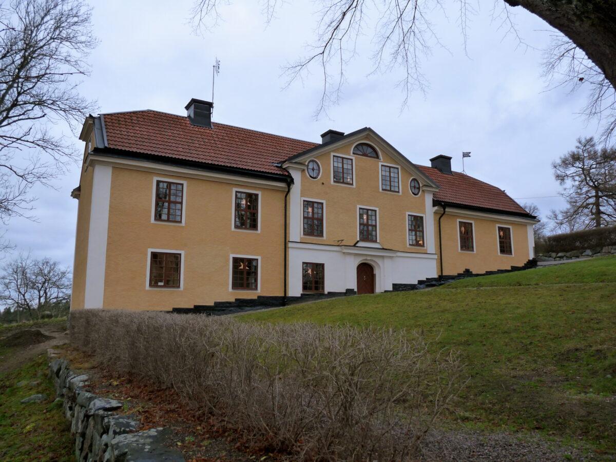 Görvälns Slott-P10002491