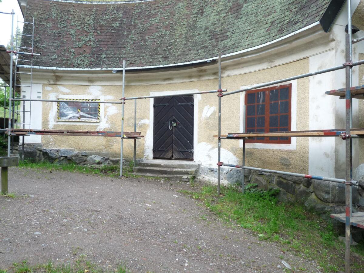 Görvälns Slott-f160960160