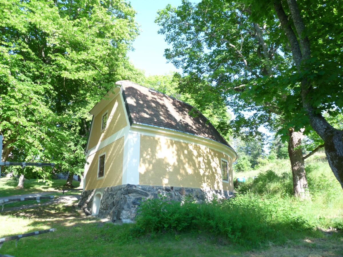 Görvälns Slott-f318756288