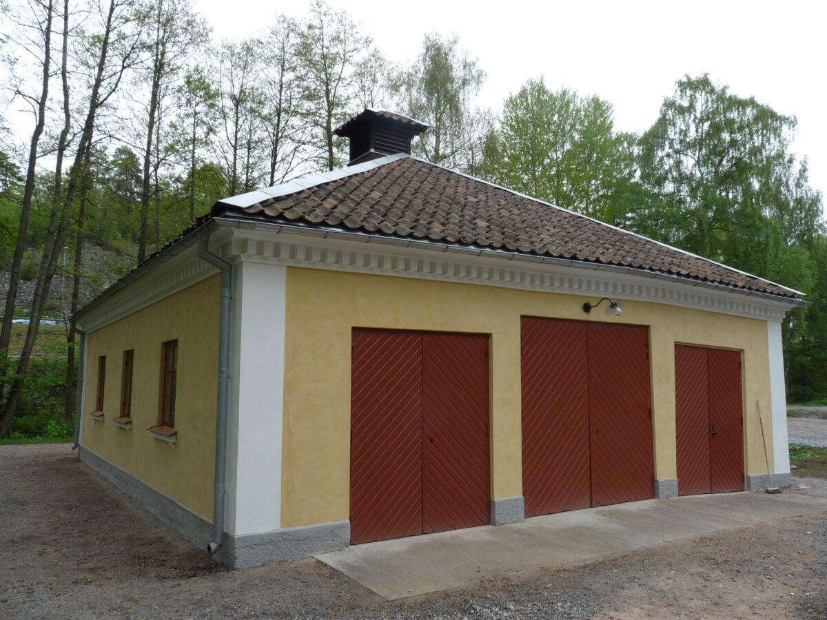Gamla Spruthusetf247709080