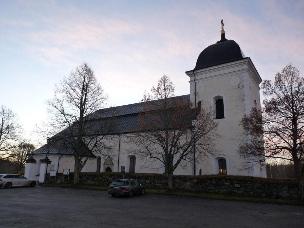 Kimstad Kyrka-P1030802-kopia