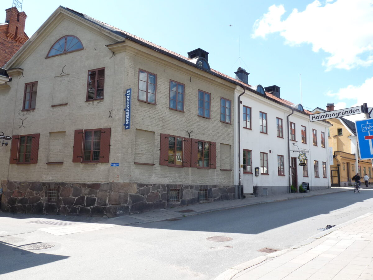 Kv Bergsbron 8-P1030492