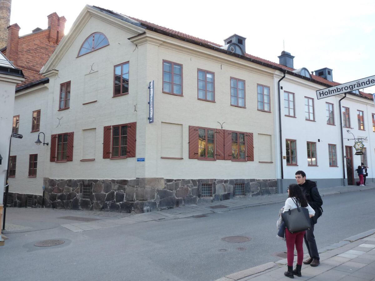 Kv Bergsbron 8-P1030702