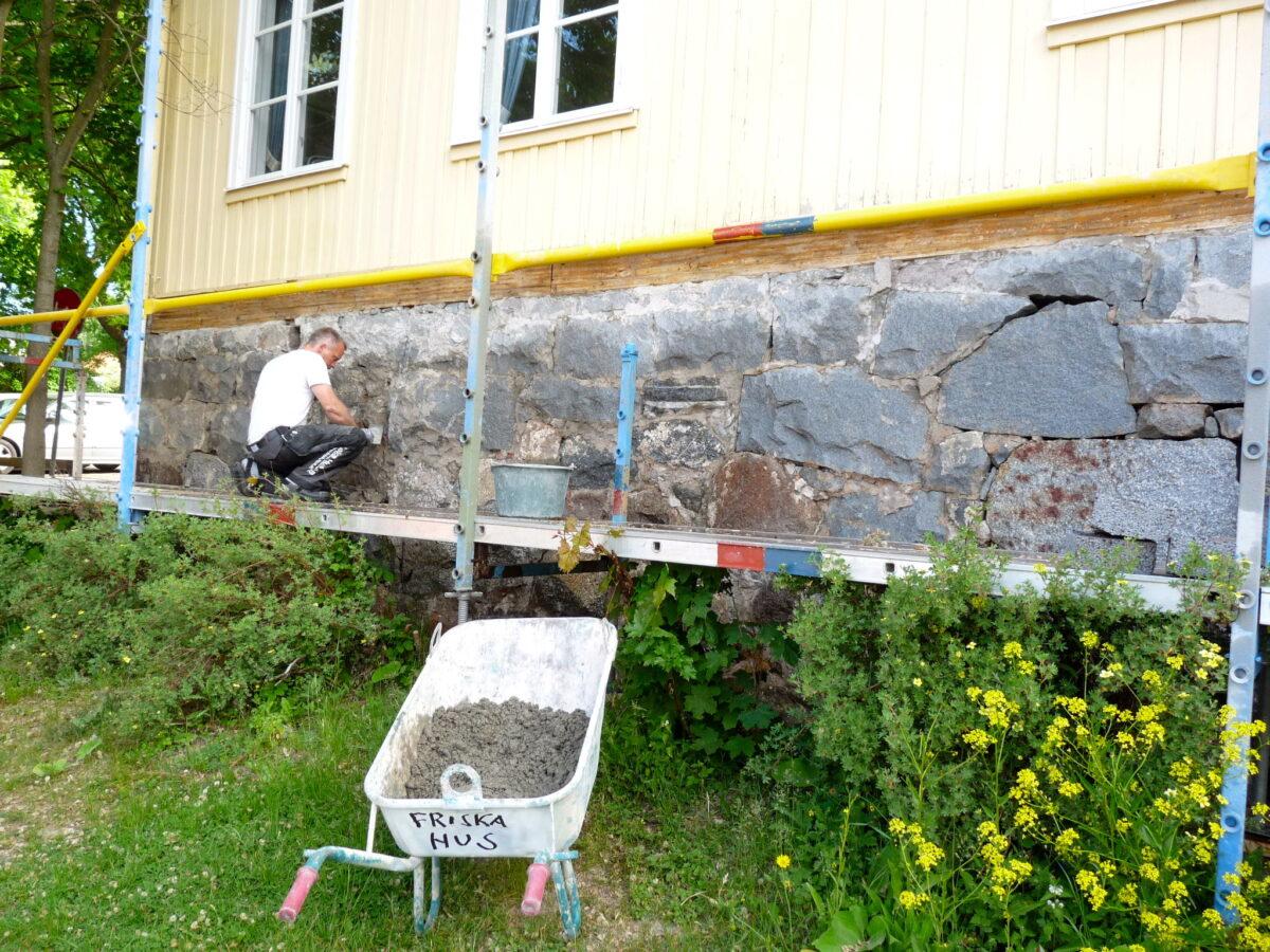 Skälby Gård-f440562640