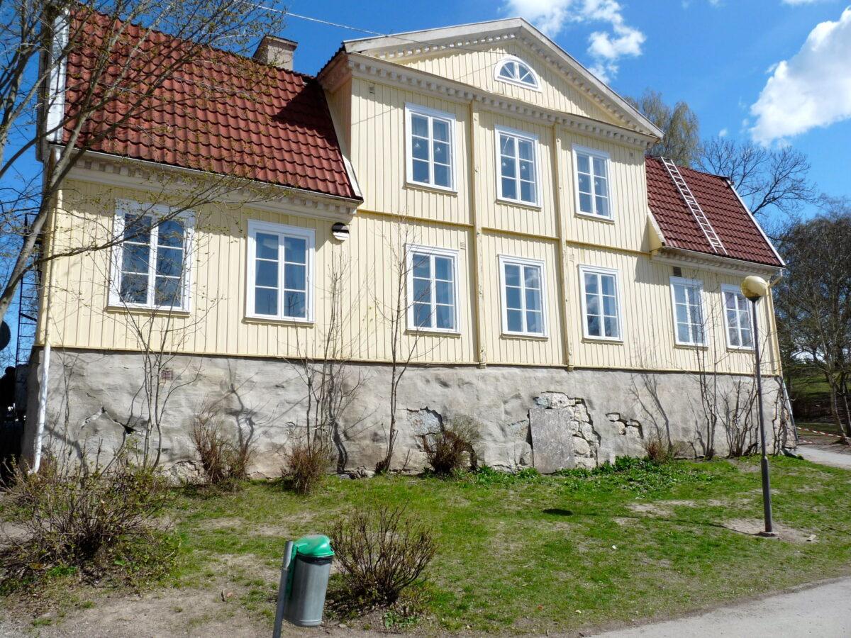 Skälby Gårdf399309856