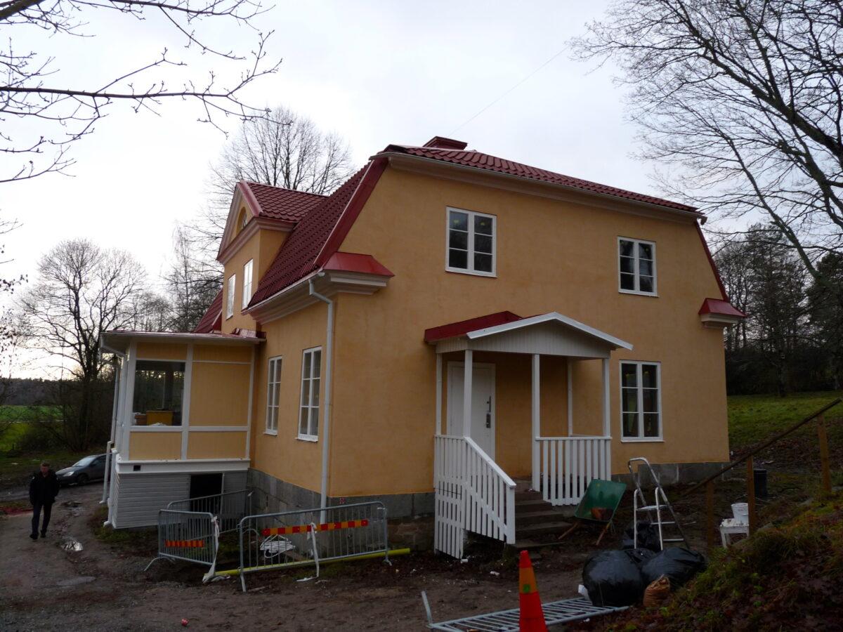 Solbacka Krog-P1000215