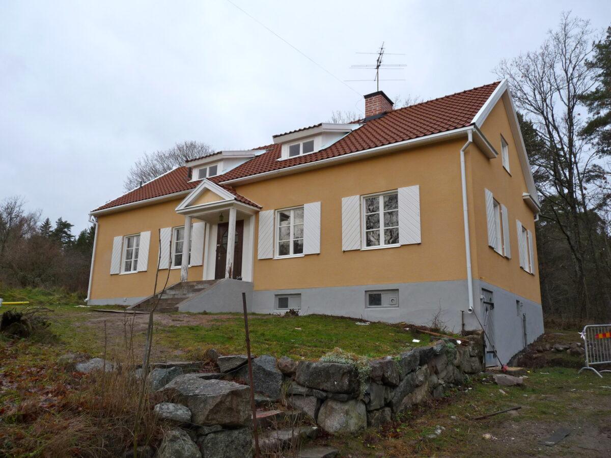 Solbacka Krog-P1000217