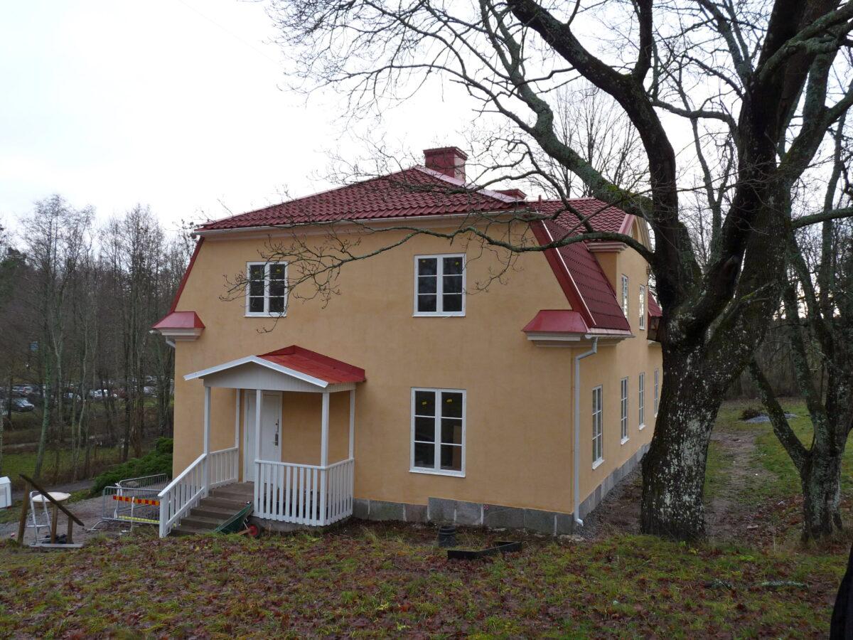 Solbacka Krog-P1000223