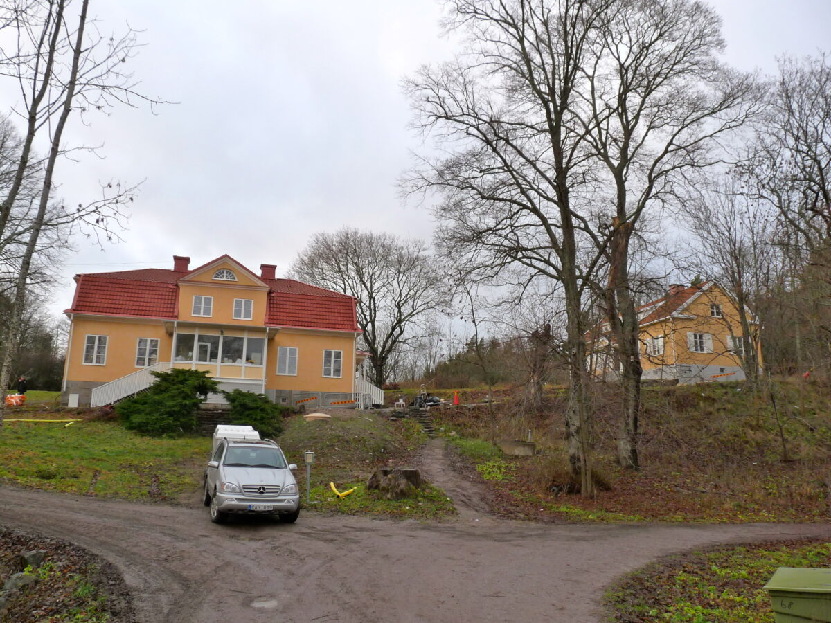 Solbacka Krog-P1000230