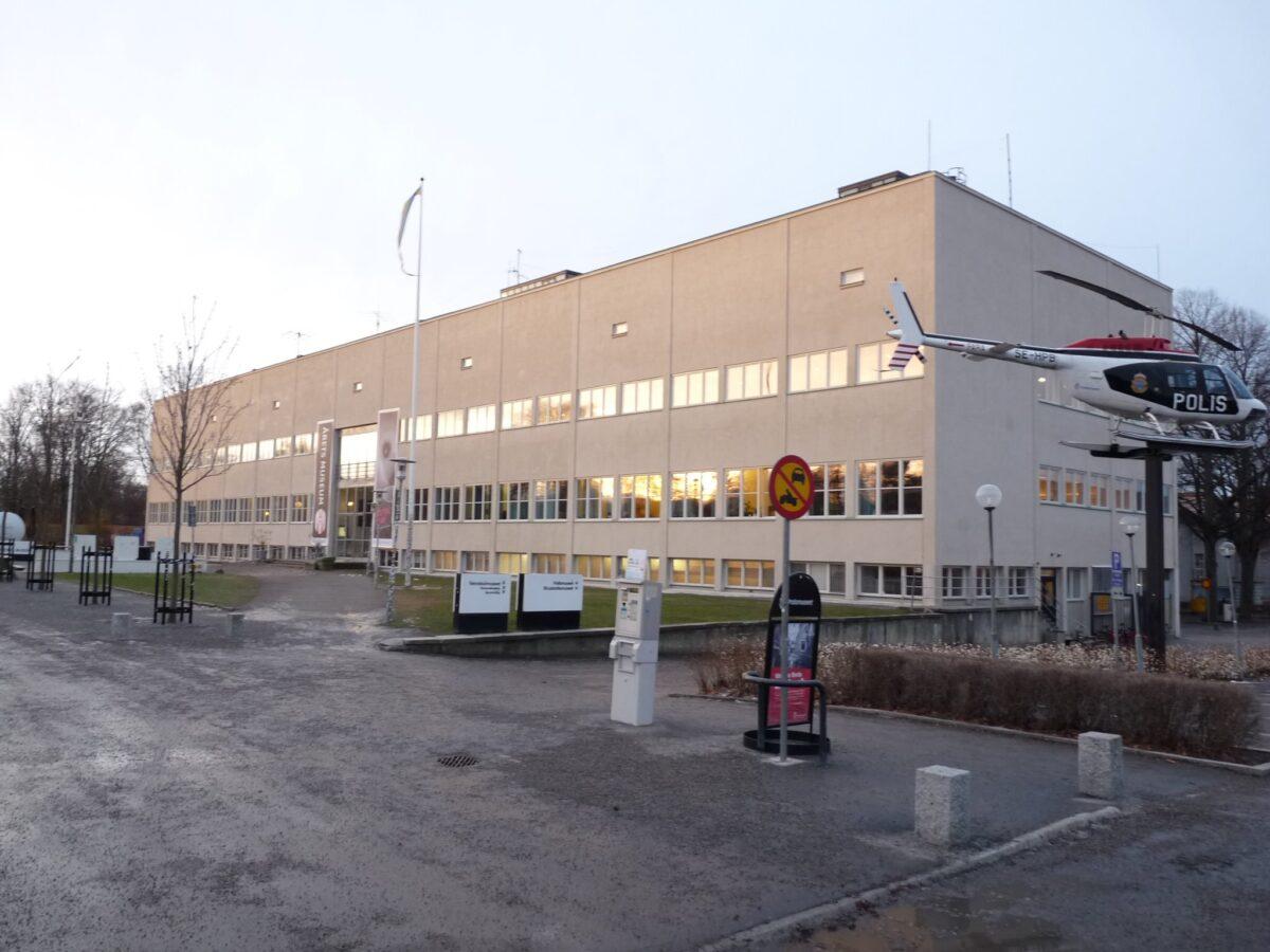 Tekniska Museet-P1040120