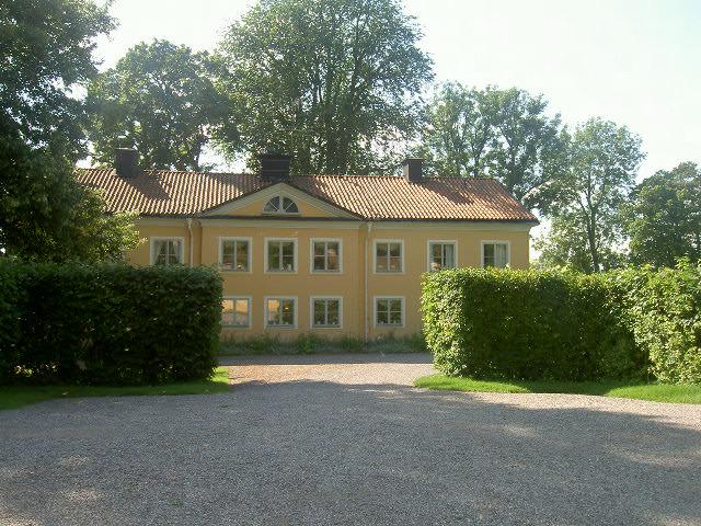 Tullgarns slott-0575173001289491271