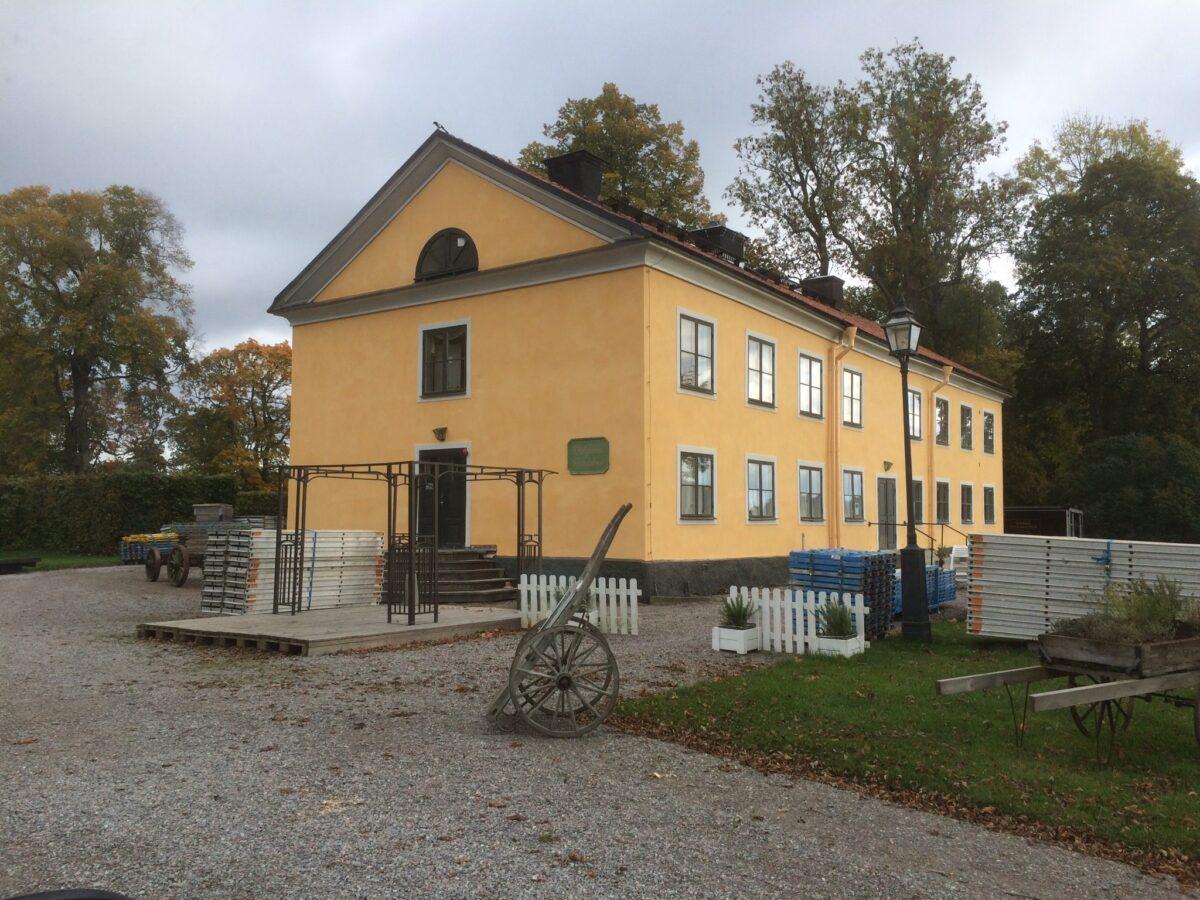 Tullgarns slott-IMG_0022