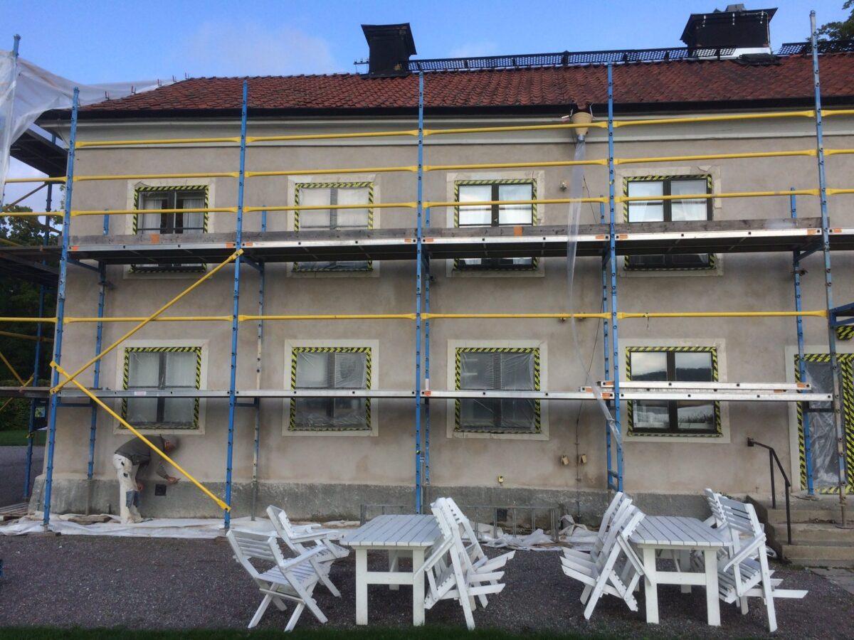 Tullgarns slott-IMG_0025