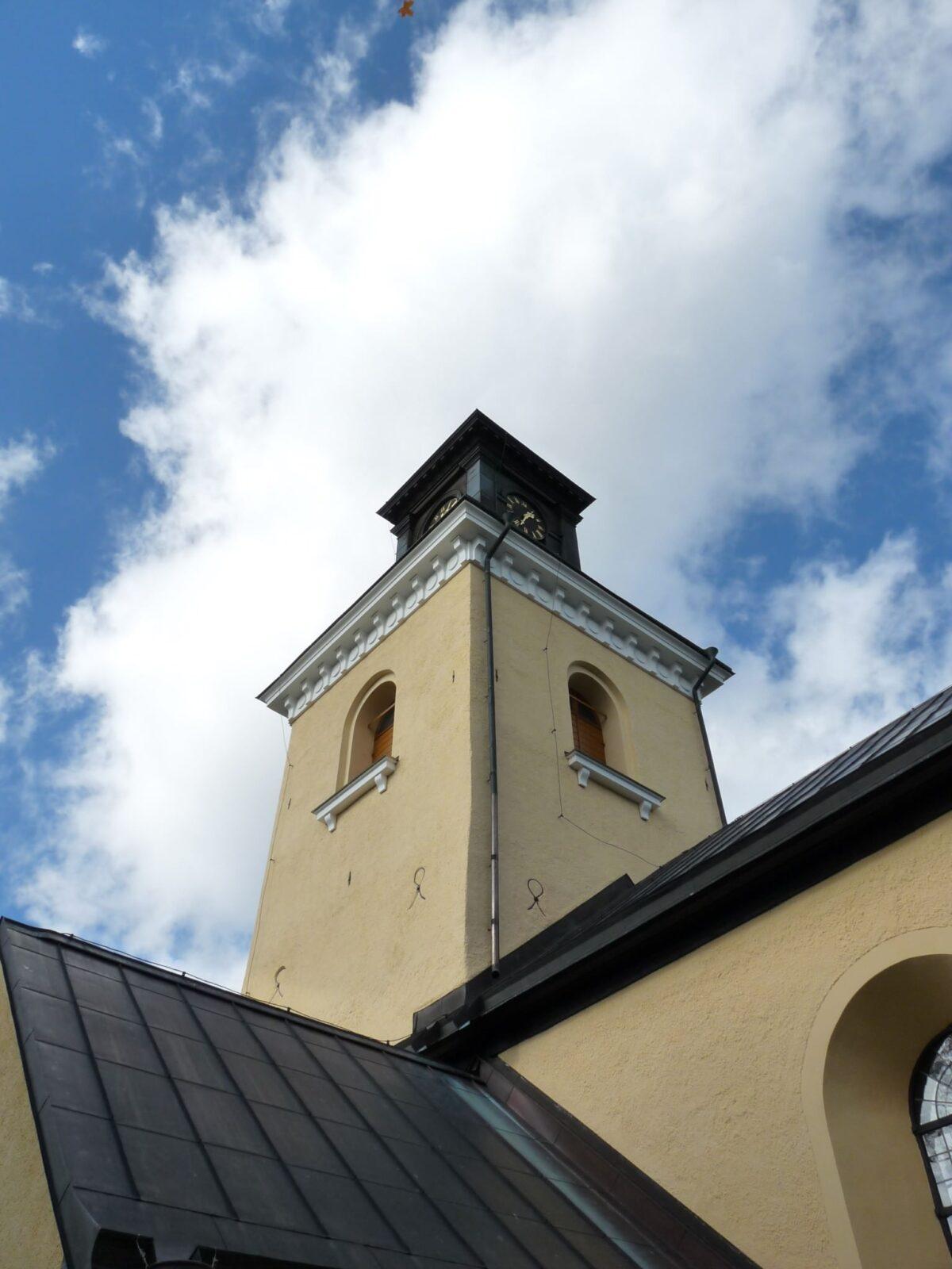 Turinge kyrka-P1030245-e1349803716427
