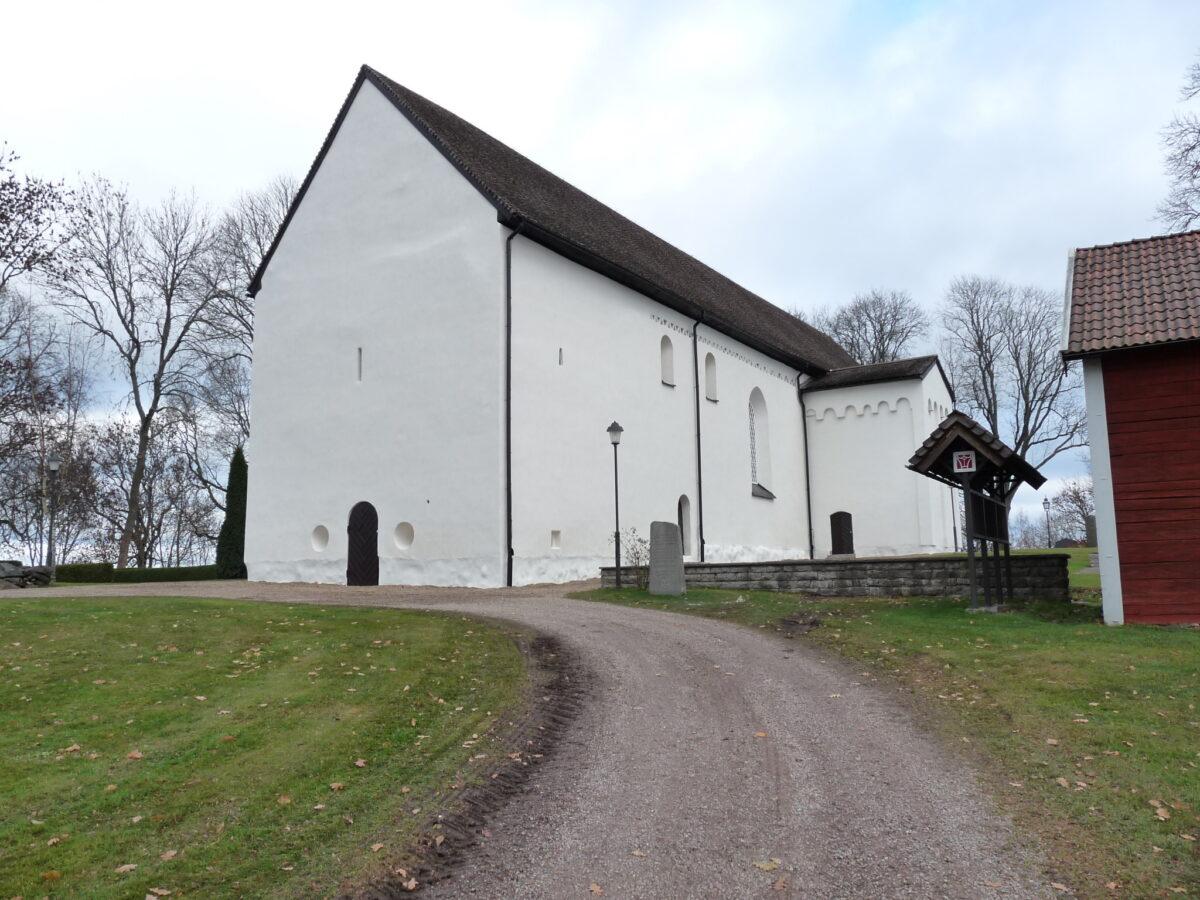 Askeby kyrka-P1030264