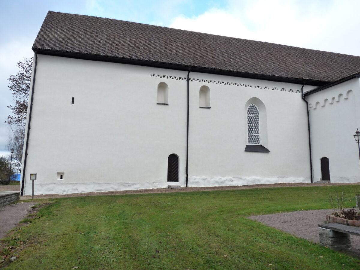 Askeby kyrka-P1030265