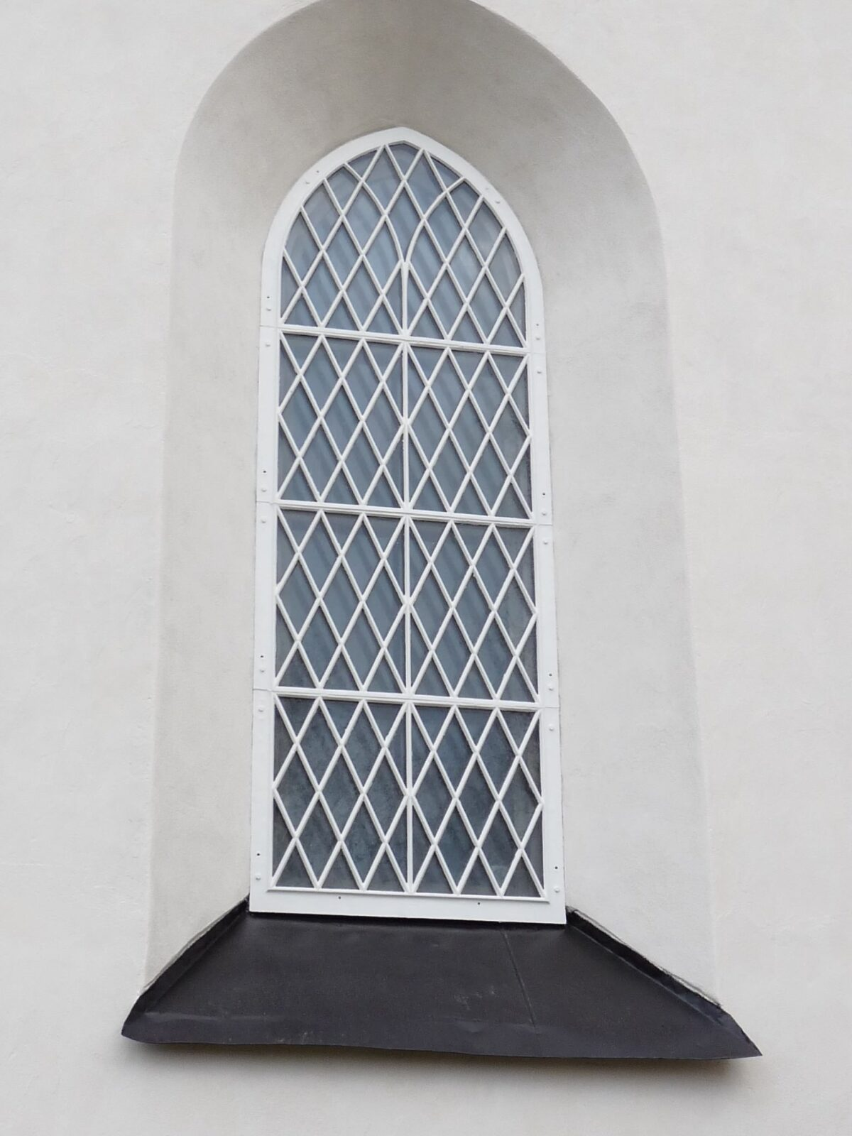 Askeby kyrka-P1030268-e1352223201352
