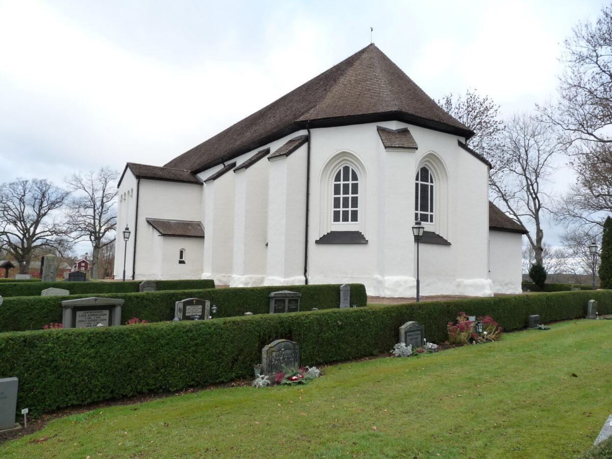 Askeby kyrka-P1030271