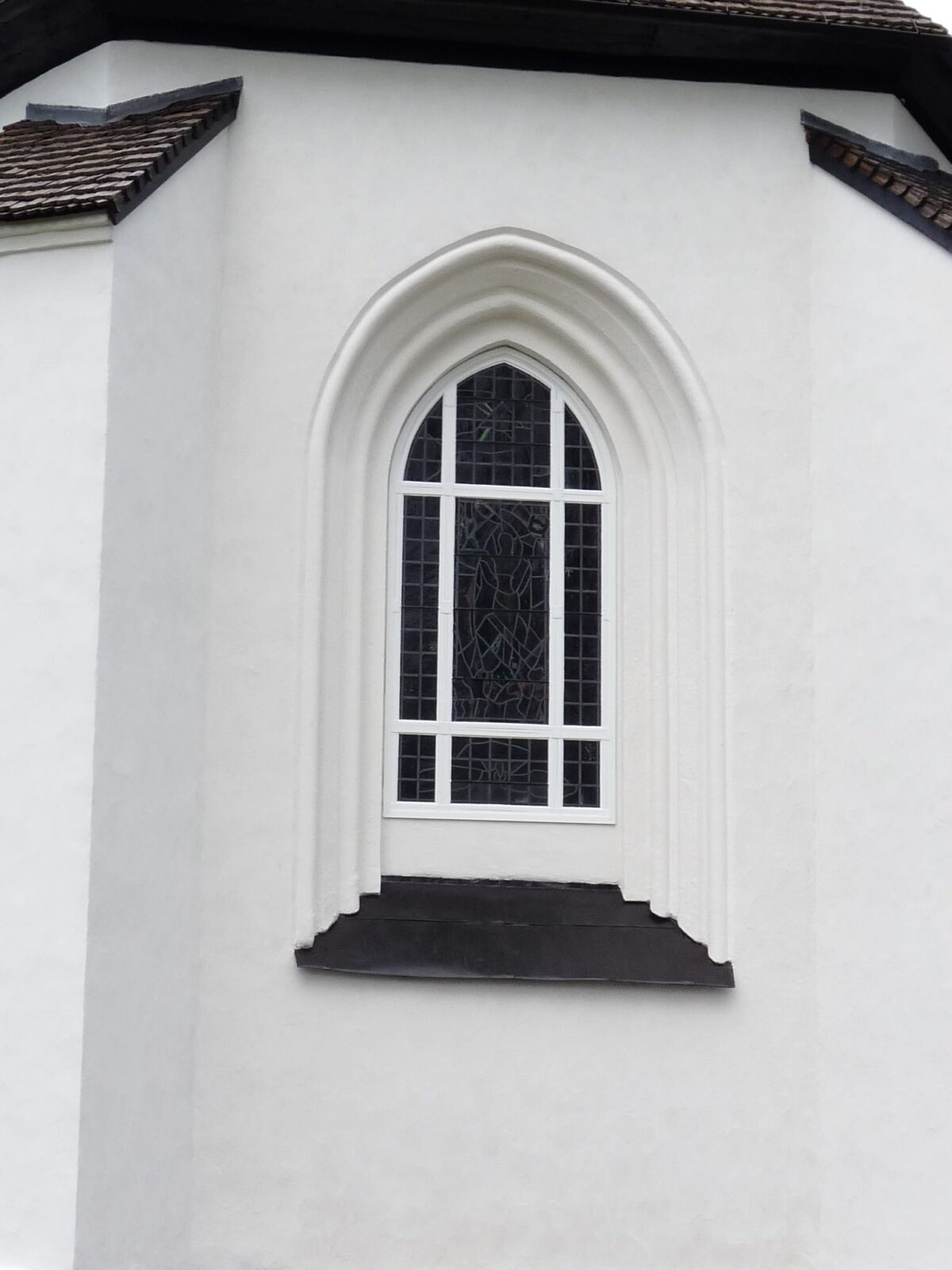 Askeby kyrka-P1030272-e1352223300928
