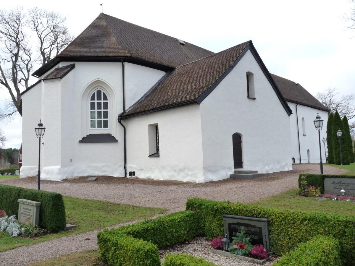 Askeby kyrka-P1030274