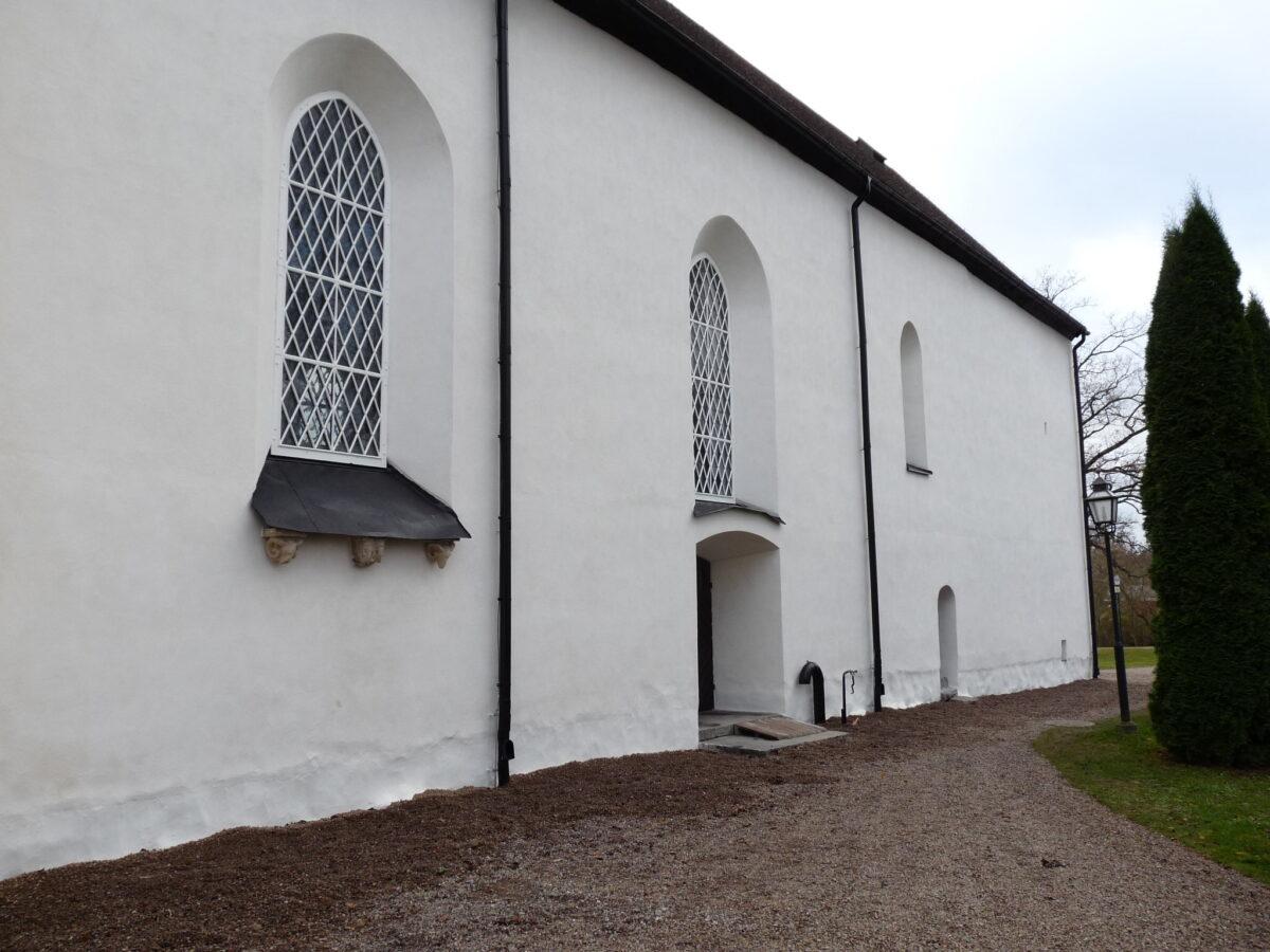 Askeby kyrka-P1030276