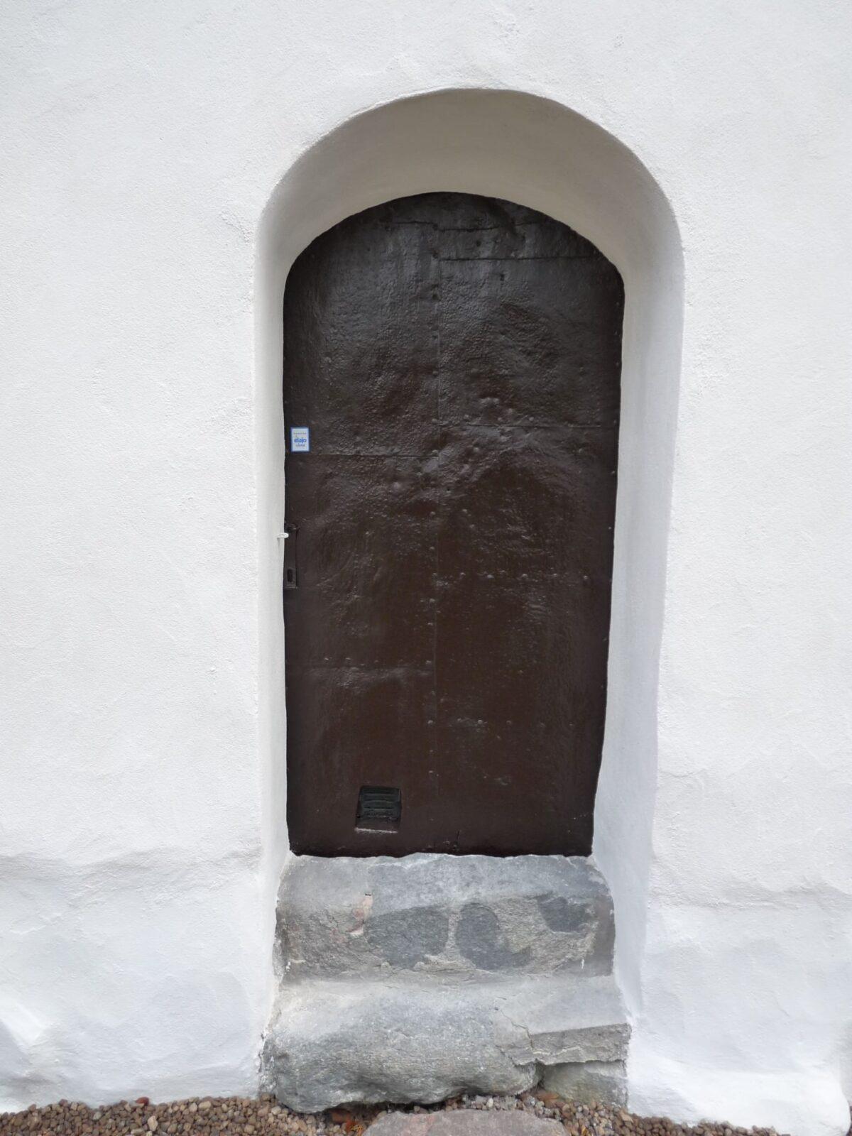 Askeby kyrka-P1030277-e1352223331395