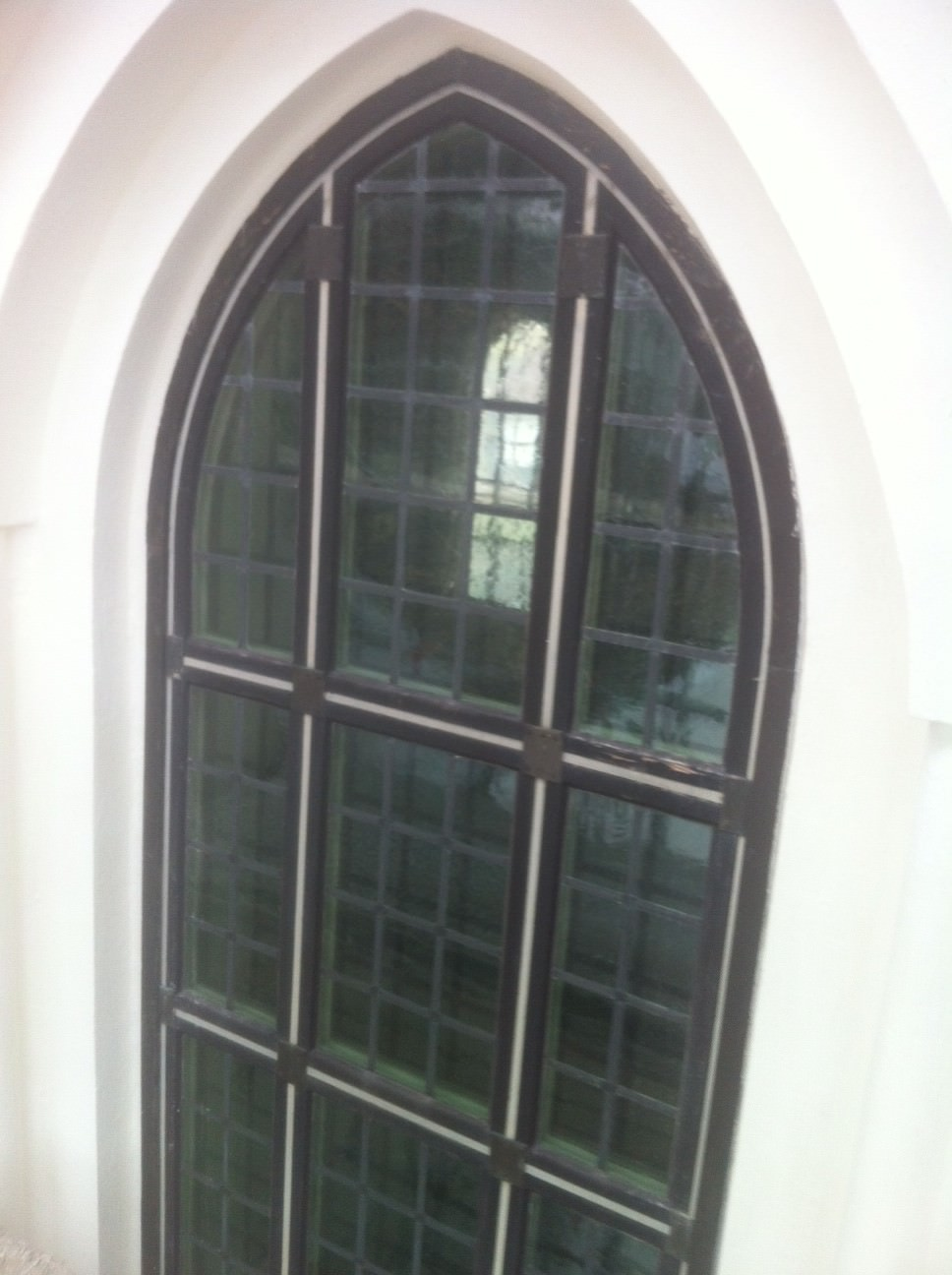 Askeby kyrka-bild-f-e1352223831709