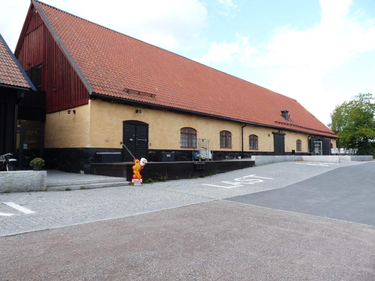 Edsbergs Slott-Edsbergs-slott-1