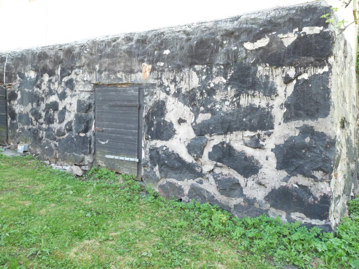 Edsbergs Slott-Edsbergs-slott-4