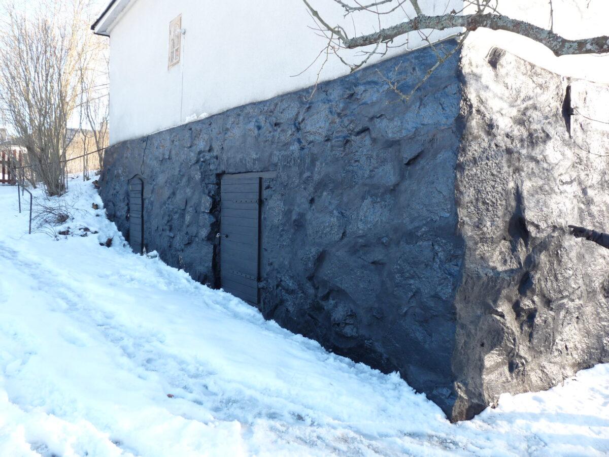 Edsbergs Slott-P1020708