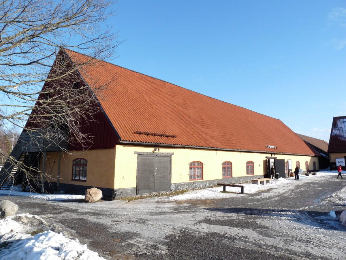 Edsbergs Slott-P1020712