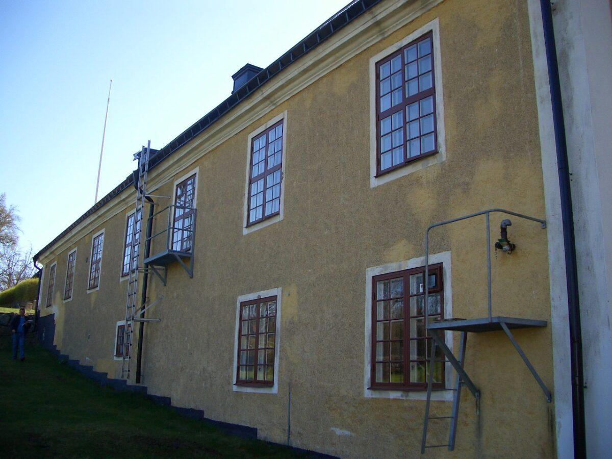Görvälns Slott-CIMG4894