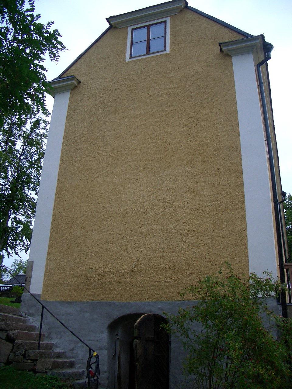 Görvälns Slott-CIMG5216