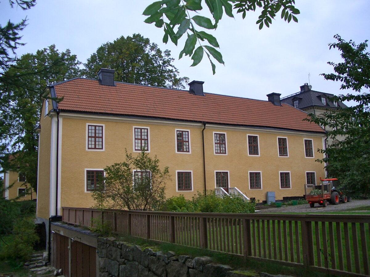 Görvälns Slott-CIMG5217