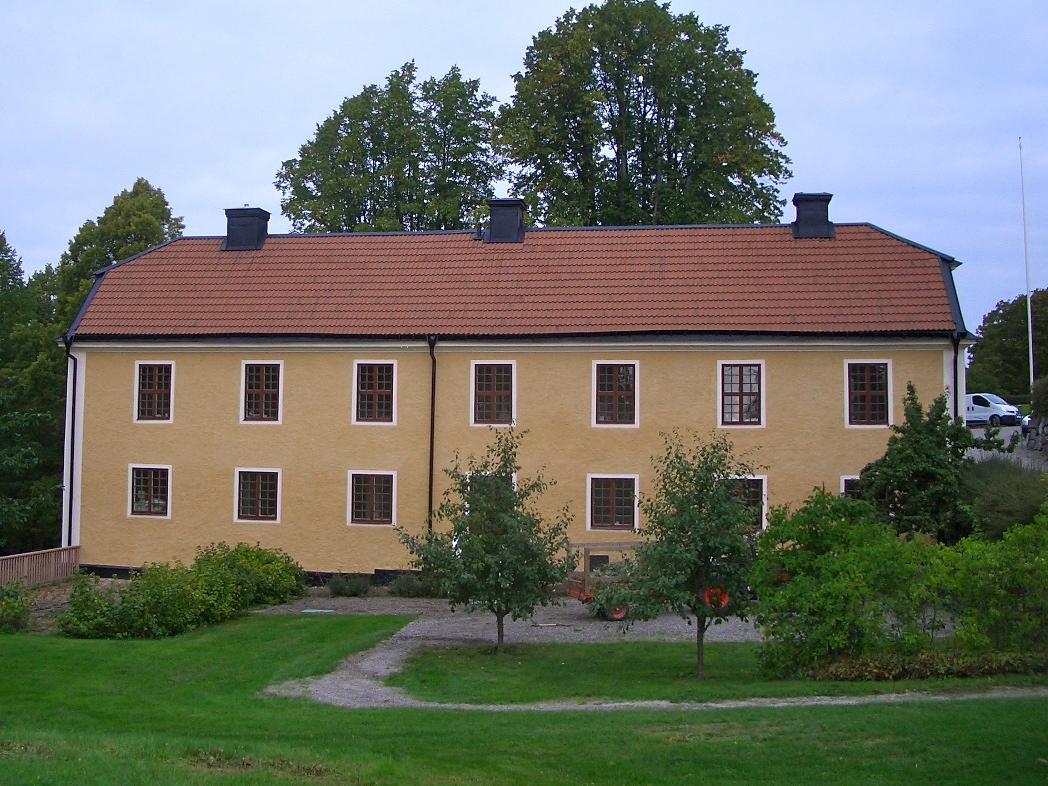 Görvälns Slott-CIMG5218