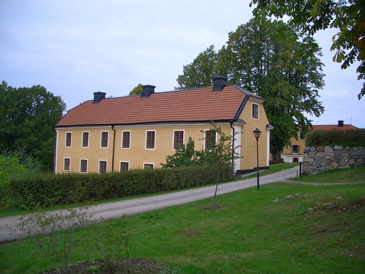 Görvälns Slott-CIMG52201