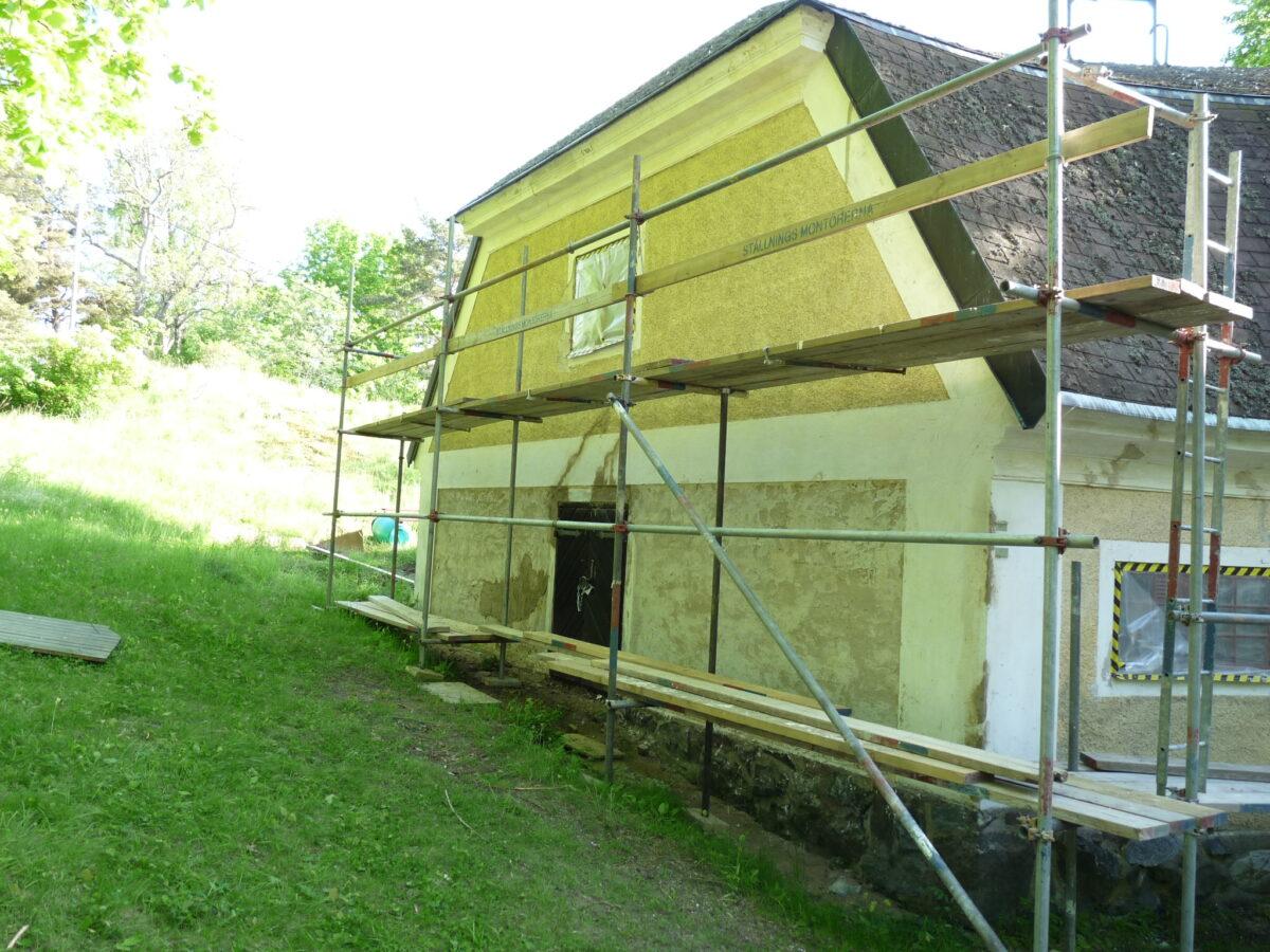 Görvälns Slott-f248539008