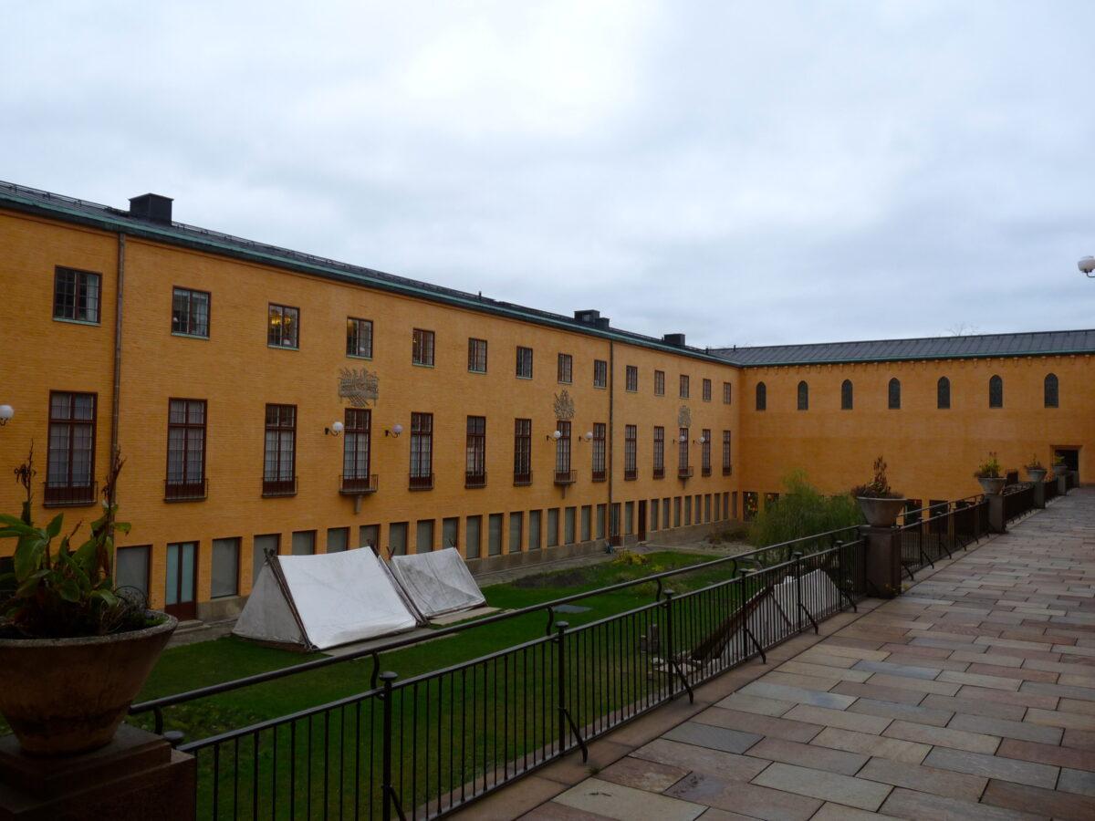 Historiska Museetf173356408