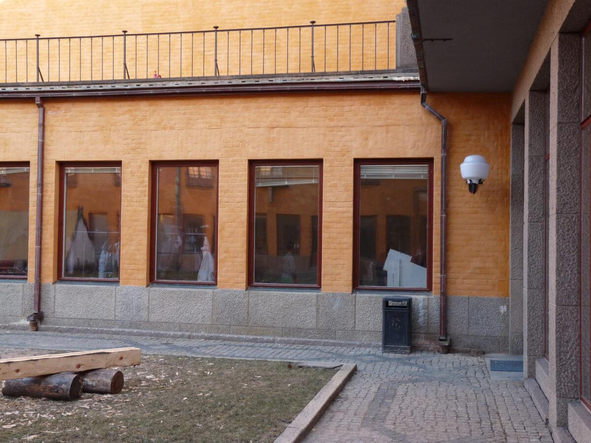 Historiska Museetf175783544