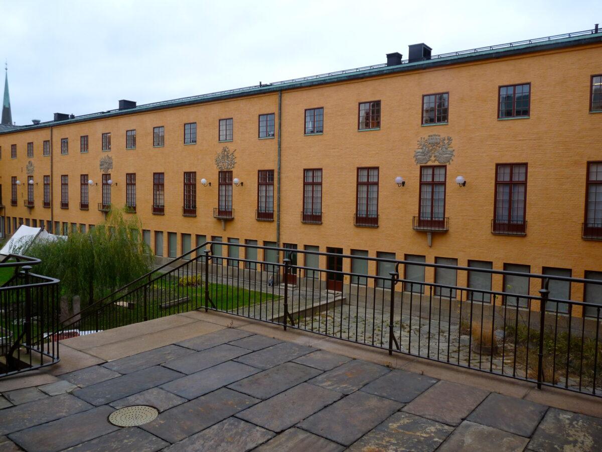Historiska Museetf235929600
