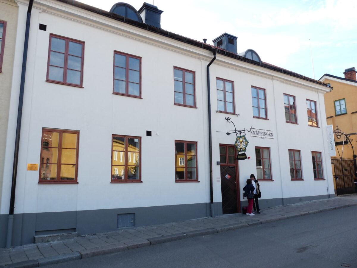 Kv Bergsbron 8-P1030705-20.35.25